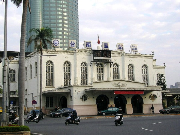 800px Tainan Station