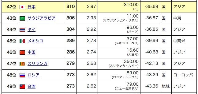 スクリーンショット 2014-05-28 18.50.44