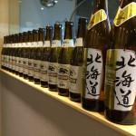 台湾に武藤拉麺を出店して約2年、ついに最後のオープニングスタッフが退職