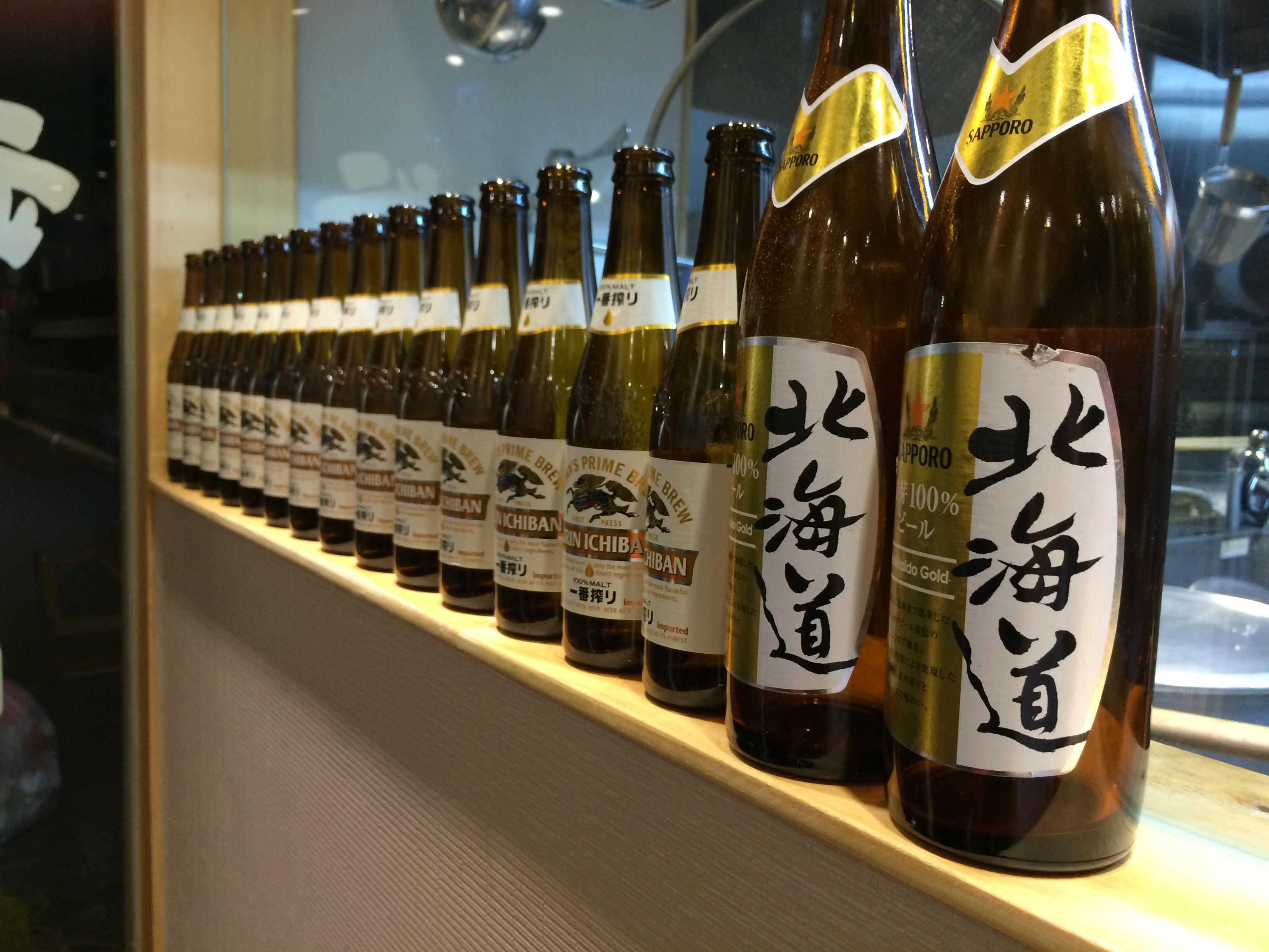 台湾でラーメン屋を開いて7ヶ月。今まで作ったラーメン杯数や売上は。