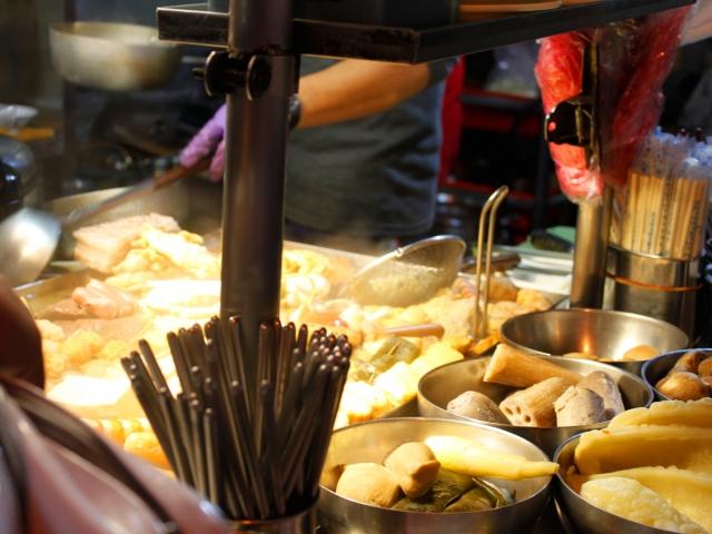 これぞカルチャーショック!台湾人のちょっと変わったラーメンの食べ方をご紹介