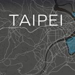 【無料クーポン有り】台湾ではタクシーよりUBERがおすすめな理由