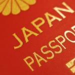 新採用日本人の就労許可がおりました!台湾で日本人へ就労ビザを出すのは大変・・・