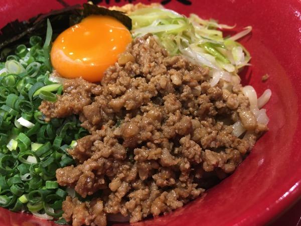 武藤拉麺初の冷やし系メニュー「日式怪味涼麵」の提供開始