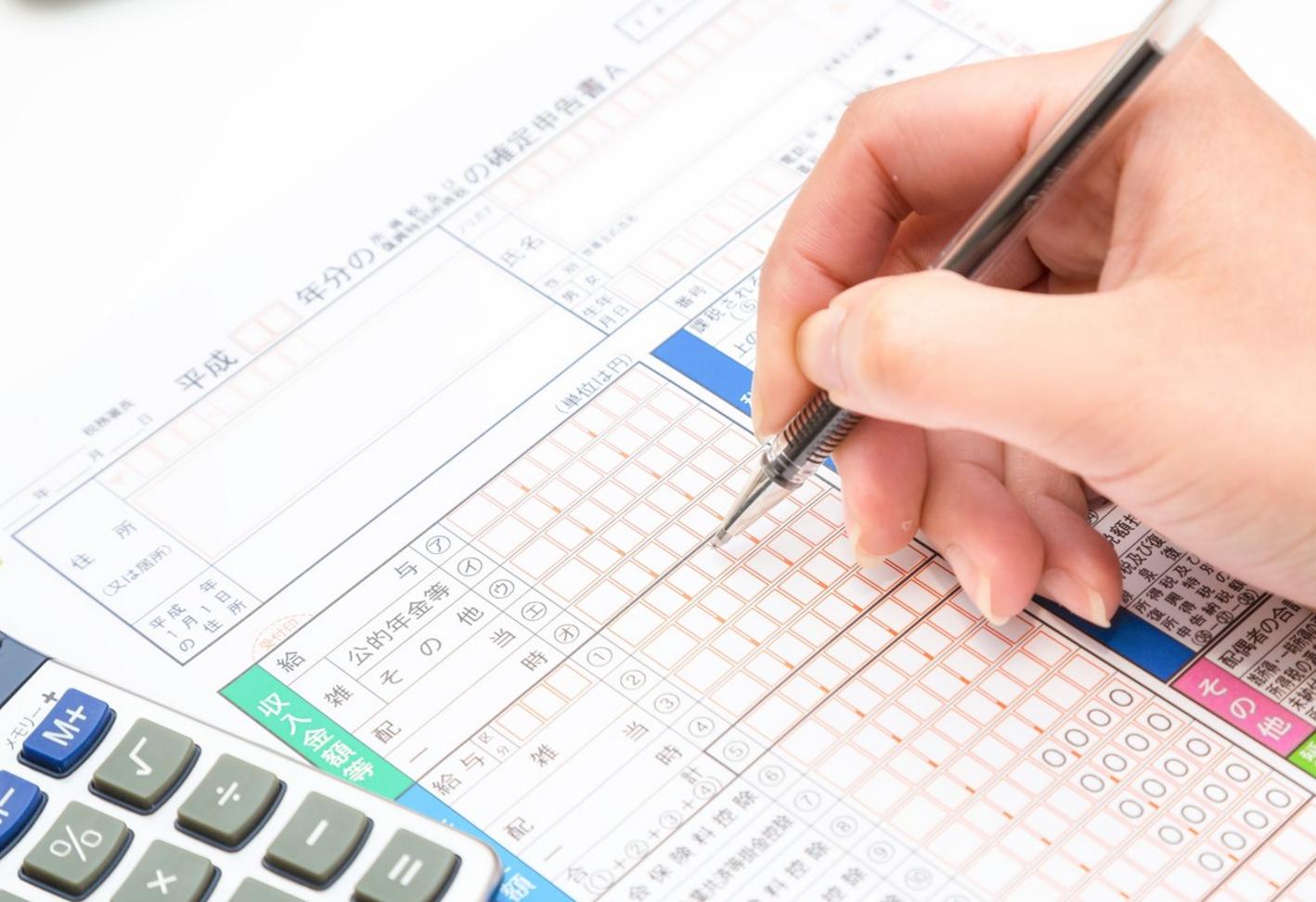 起業するなら会計知識を身につけるのは当たり前です