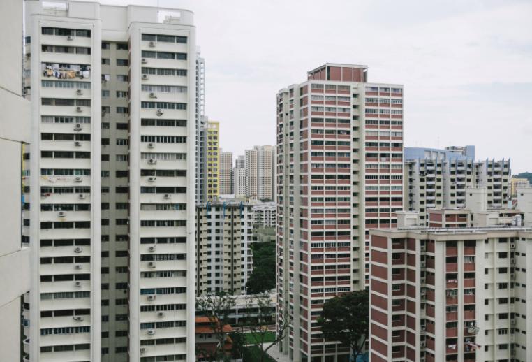 【留学/ワーホリ必見】3回の引っ越し経験者が教える台湾・台北市の家賃事情について